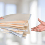 Documents Courier Service by Anytime Express