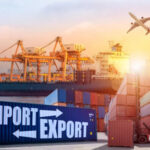 Anytime Express Import Export Services
