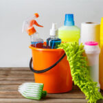 Household Items Courier Service